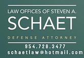 LAW office.png