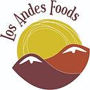 Los Andes FOOD.jpg