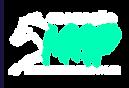 MAP-logo-final-curv-03.png