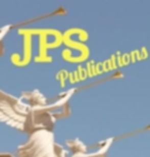 JPS Logo_edited_edited.jpg