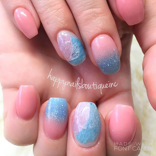 #ombre and preserved flowers.jpg