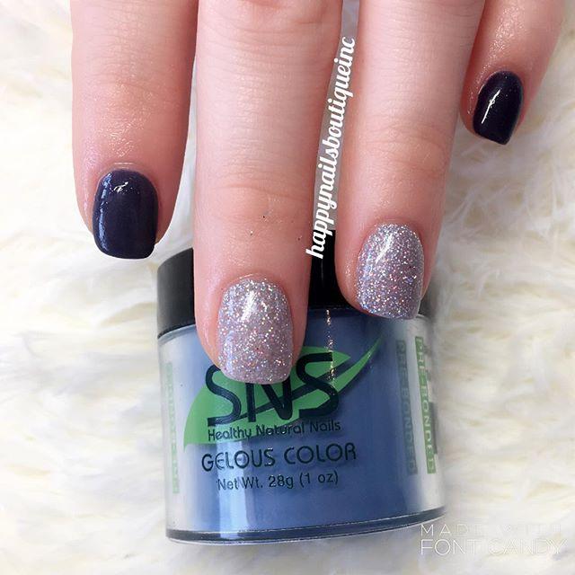 #snsnails #dippowder #nails #nailsalon #nailsmagazine #nailpromagazine #Chicago #Chitown #Lakeview #