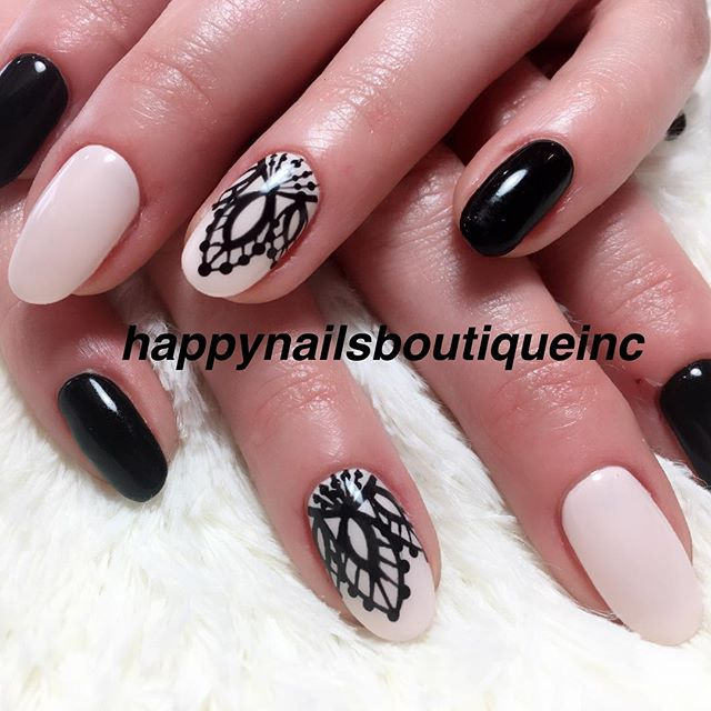 #lace and #henna inspired....jpg