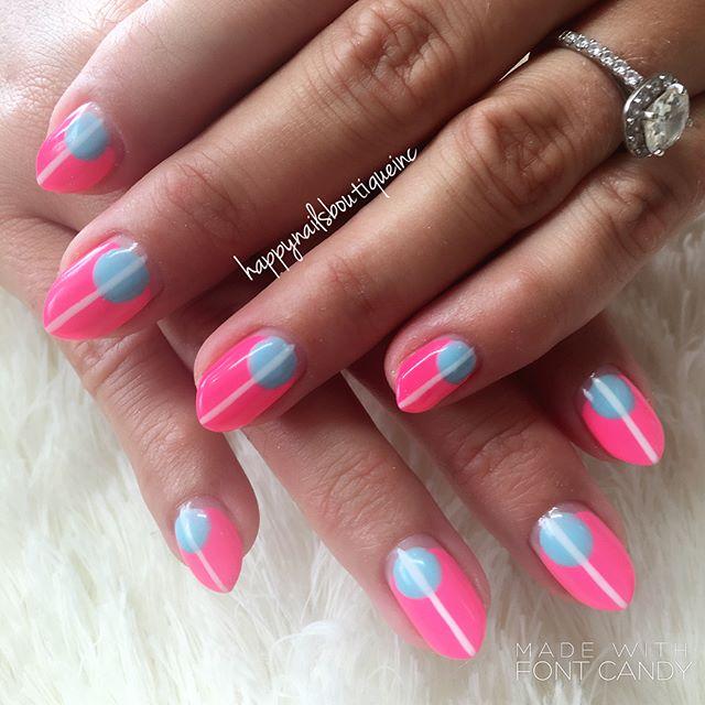 #nails #nail #nailart #naildesign #312 #312food #chicago #lakeview #nailsofinstagram #nailstagram #n