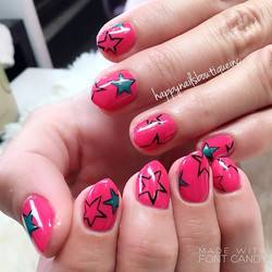 Thank you _sohotrightnail for the inspiration and designs! Your works are truly amazing.jpg