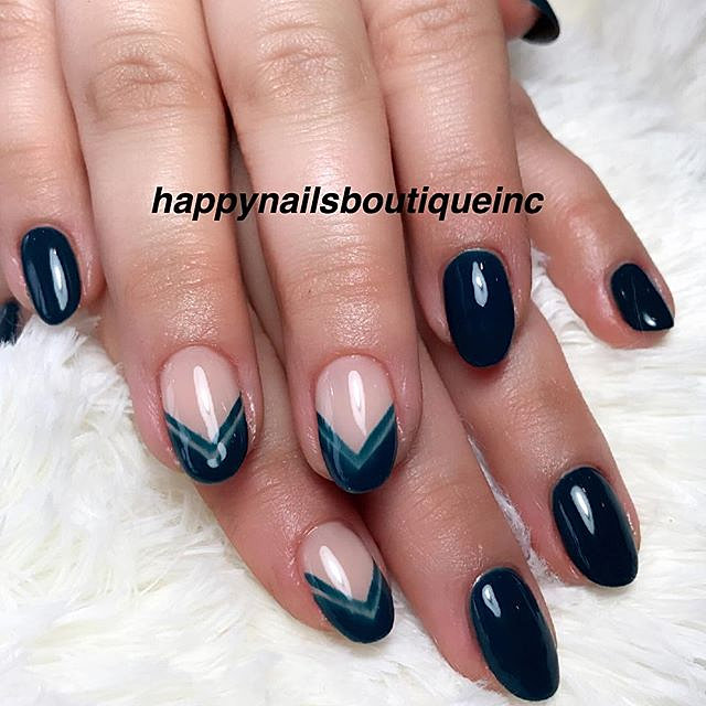 Home | Happy Nails Boutique | #nails #nail #nailart #nailsalon ...