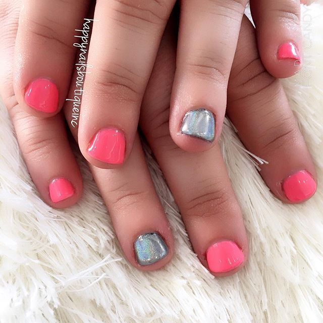 #nailart #notd #nails #nailgame #nailsalon #nailville #naildesign #HNB #Chicago #Chitown #Chicagonai