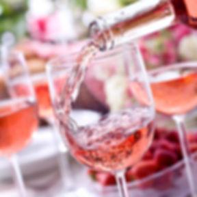 light-rose-wine.jpg