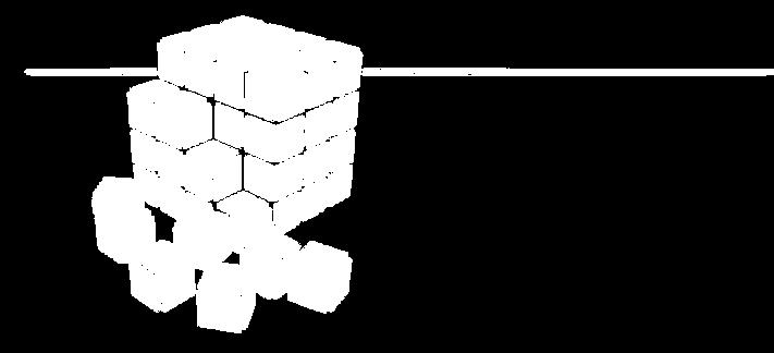 AdobeStock_18058273 cube_fnl_lo.png