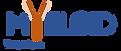 Myeloid_logo_original_200.png