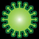 Virus_green.png