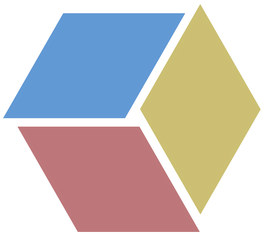 Rubics_RBY.png