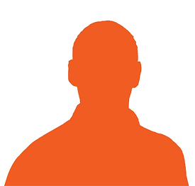 TCahill1_Silhouette_Lo.png