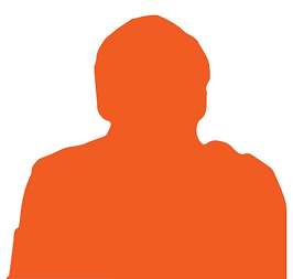 Ronald_Vale_Silhouette.png