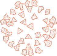 COVID_virus_crownColor.png