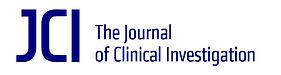JCI-logo-narrow.jpg