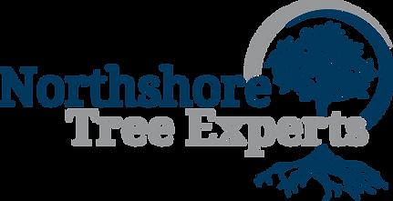 logo horizontal free.png