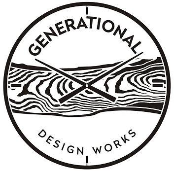 GDW Logo JPG.jpg