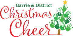 cropped-Barrie-and-District-Christmas-Ch
