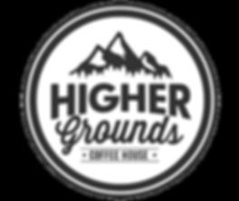 higher-grounds-header.png