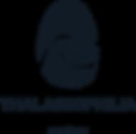 TGH_Logo (site).png