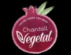 Cocina verde con amor po Chantall Vgetal