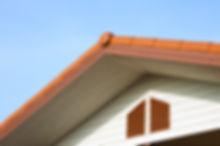Roofing contractors in Woodbury MN