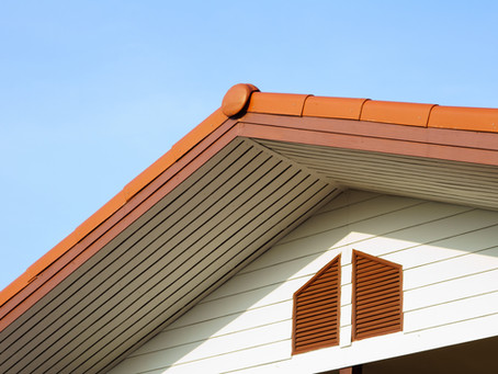 Reasons You Might Need A Residential Roof Repair