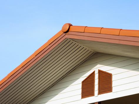 Ideen und Tipps zur optimalen Ausnutzung von Raum unter Dachschrägen - Teil 1