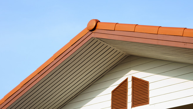 Is Your Attic Properly Ventilated? Why is this important?