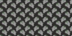 La_pattern_grapes