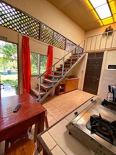 Villas Allen Family Vacation Villas Cost