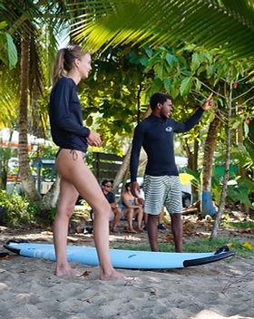surf lesson puerto viejo.JPG