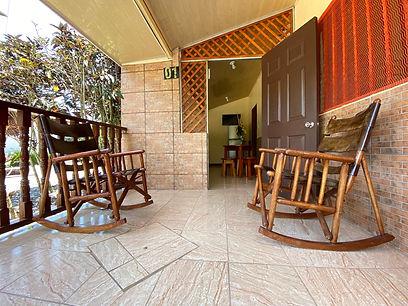 Private Patio Villas Allen.jpg