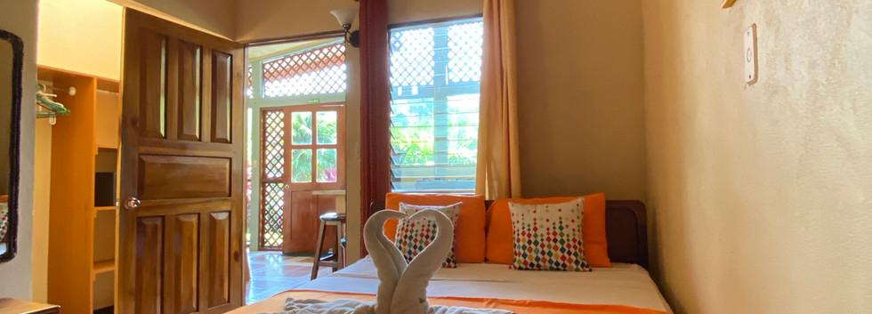 Two Bedroom Villa.j