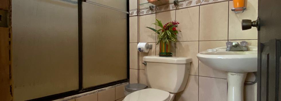 Junior Villas Bathroom.jpg