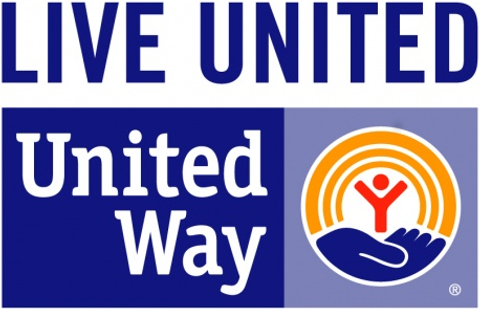 united.way_.logo_.live_.united.png