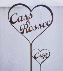 cass&rossco heart
