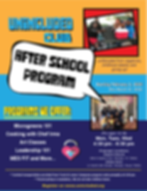 AfterSchool_Flyer2.png