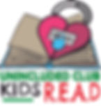 unincluded-KidsREAD-Logo.jpg
