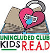 unincluded-KidsREAD-Logo.jpg