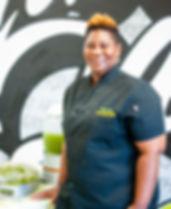 Chef_Irma2.jpg