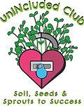 unincluded-S4-Logo.jpg