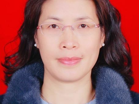 Zhang Yingfang