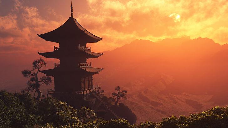 180710-China-iStock-860594926.jpg