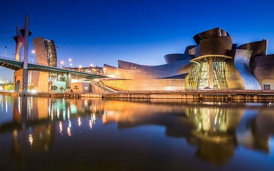 3_Bilbao.jpg