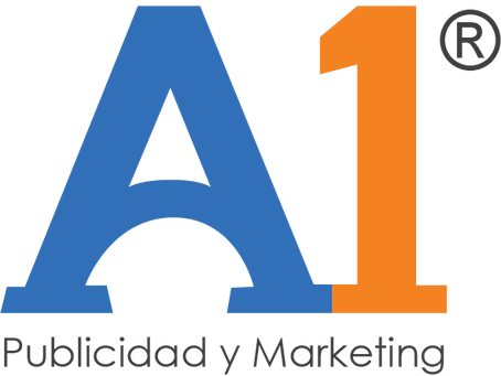 A1 Publicidad