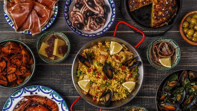 alimentos-espanoles-que-debes-probar-al-