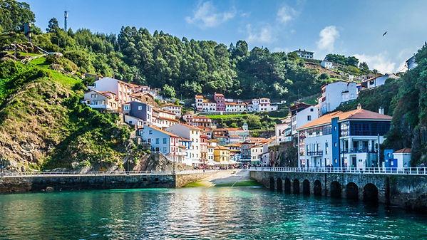 1_Asturias.jpg