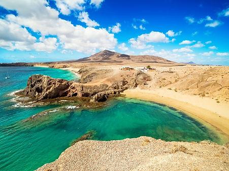 6_Canarias.jpg